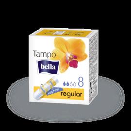 Tampony Tampo Bella Regular 16szt
