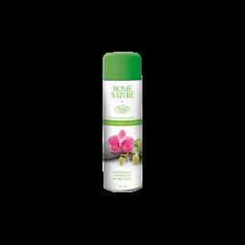 Odświeżacz Powietrza w aerozolu Zielona Herbata i Orchidea Pachnąca Szafa