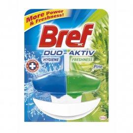 Zawieszka podwójna Bref Duo-Aktic Pine