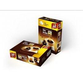 Filtry do kawy rozmiar 42 Jan Niezbędny