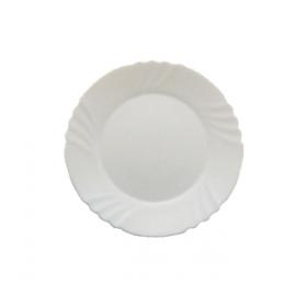 Talerz deserowy płytki 20 cm Bormioli Rocco