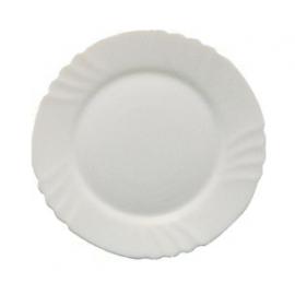 Talerz obiadowy płytki 25 cm Ebro Bormioli Rocco