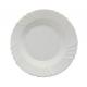 Talerz obiadowy głęboki 24 cm Ebro Bormioli Rocco