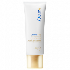 Krem do rąk Goodness Derma Spa Dove