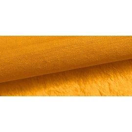 Trwała farba do tkanin Pomarańczowo miodowy 15340 Simplicol