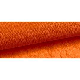 Trwała farba do tkanin Pomarańczowy 15353 Simplicol