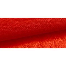 Trwała farba do tkanin Koralowy 15313 Simplicol