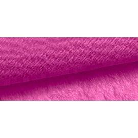 Trwała farba do tkanin Rose różowy 15290 Simplicol