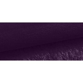 Trwała farba do tkanin Fioletowy 15342 Simplicol