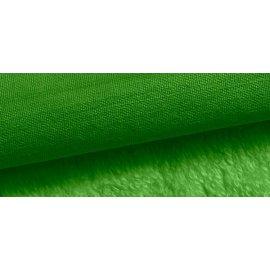 Trwała farba do tkanin Zielony majowy 15343 Simplicol