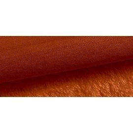 Trwała farba do tkanin Terrakotta 15300 Simplicol