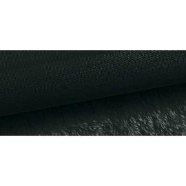 Trwała farba do tkanin Khaki 15295 Simplicol