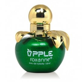 Apple Roxanne W10 zielone MIRAC LAMCOM