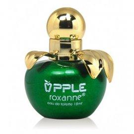 Apple Roxanne W18 zielone CHANC CHANALL