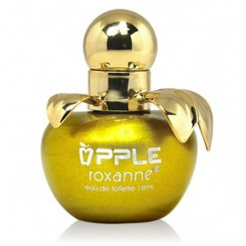 Apple Roxanne W4 żółte RUS GUC