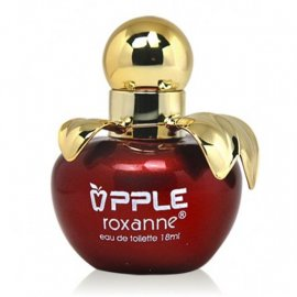 Apple Roxanne W36 czerwone TOU PINK LAKOSTA