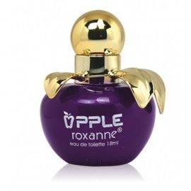 Apple Roxanne W39 fioletowe AMO AMO CACHAR