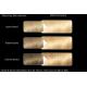Piaskowy Blond 9-60 Oleo Intense Syoss Farba