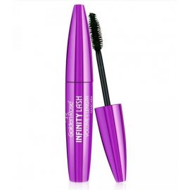 Maskara Tusz do rzęs Infinity Lash Mascara Golden Rose