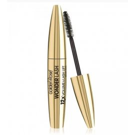 Maskara Tusz do rzęs Wonder Lash Mascara Golden Rose