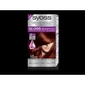 Złociste Kakao 5-86 Gloss Sensation farba Syoss