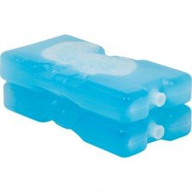 Wkład x2 do lodówki chłodzącej Curver