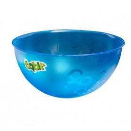 Miska 3L Plastikowa Practic bąble Mix