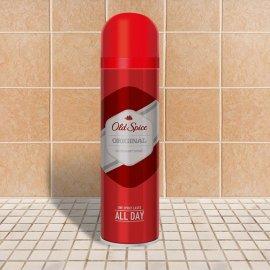 Dezodorant Original Old Spice 125ml