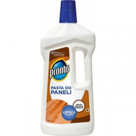 Pasta do paneli Pronto 750ml