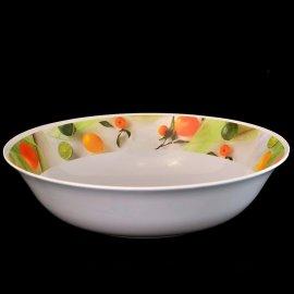 Miska salaterka plastikowa Perfekt 33