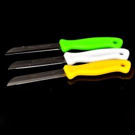Nożyk uniwersalny piłka 90mm Florina