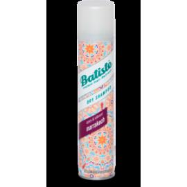 Suchy szampon Marrakech Batiste 200ml