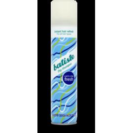 Suchy szampon fresh uniseks Batiste 200ml