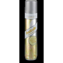 Suchy szampon light&blonde Batiste 200ml