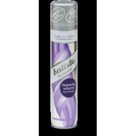 Suchy szampon heavently volume Batiste 200ml