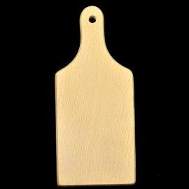 Deska drewniana 10x23cm
