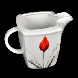 Mlecznik Victoria dek 3830 Tulipan Lubiana