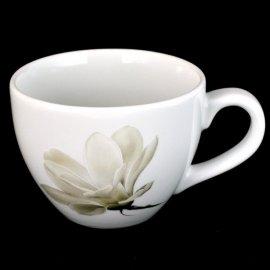 Kubek Jumbo 500ml 6474 magnolia Lubiana