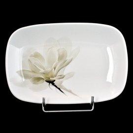 Rawierka Madryt 21/14 dek 6474 Magnolia Lubiana