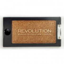 Cień do powiek Mountains of Gold Makeup Revolution