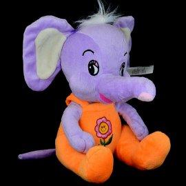 Słoń Elefant 30 cm pluszak