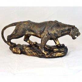 Figurka Gepard 14x37