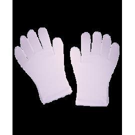 Bawełniane rękawiczki do pielęgnacji dłoni Killys