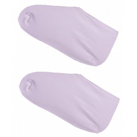 Bawełniane skarpetki do pielęgnacji stóp Killys