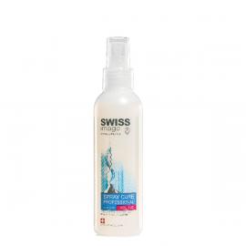 Spray Cure Volume objętość włosów Swiss image 150