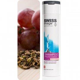 Szampon Proffessional Colour Care Swiss Image 250