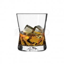 Szklanki 6 szt. do whisky X 290ml Krosno