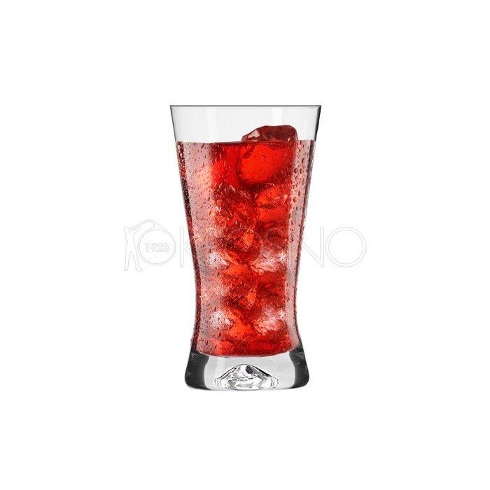 Szklanki do drinków 6 szt. X 300ml Krosno