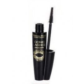 Tusz do rzęs Iconic Lashes Mascara Pierre Rene