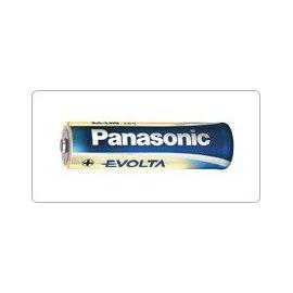 Baterie alkaliczne LR03 1.5V AAA Panasonic 4+4 Evolta